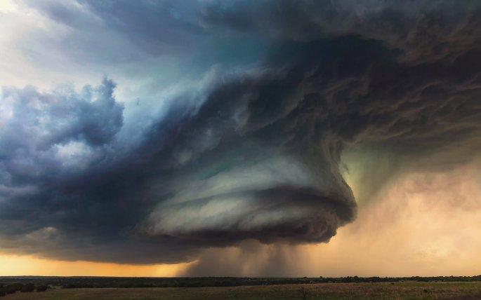 tornado_storm_thunder_sky_clouds_rain_nature_landscape_2560x1600